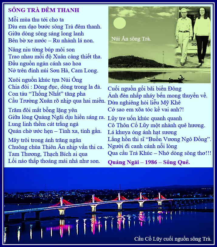 48 SÔNG TRÀ ĐÊM THANH.png