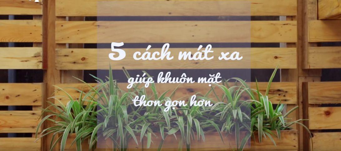 5-cách-massage-giúp-gương-mặt-bạn-thon-gọn-hơn-bichkhoa.jpg