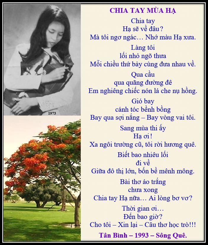88 CHIA TAY MÙA HẠ.png