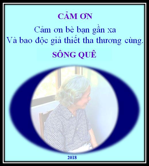 CẢM ƠN BÈ BẠN GẦN XA.png