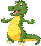 cartoon-happy-crocodile-isolated-white-background-illustration-60507283 (1).jpg