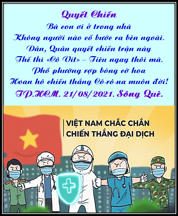 QUYẾT CHIẾN.png