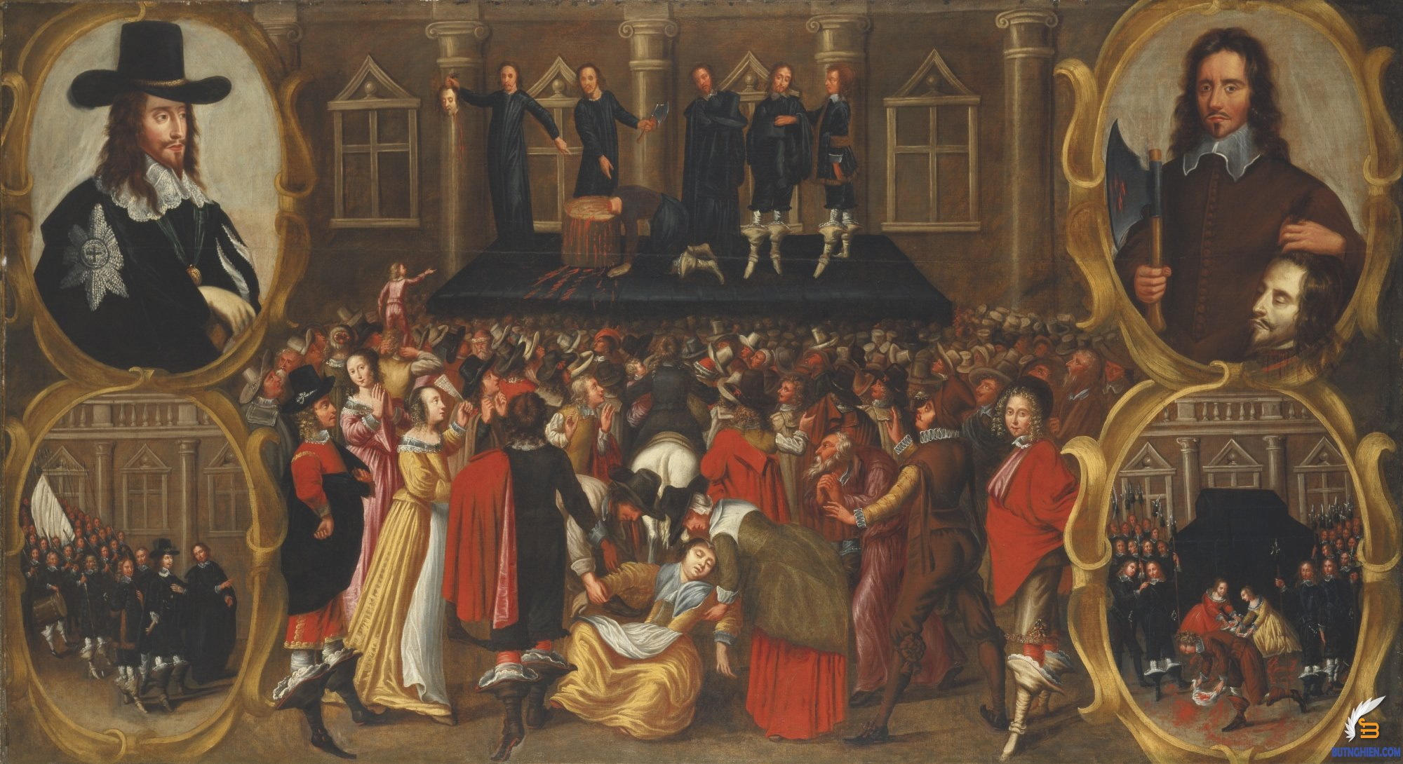 the-execution-of-charles-i-unknown-painter.jpg
